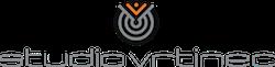 Studio Vrtinec Logo