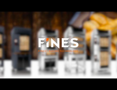 Fines d.o.o.